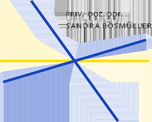 Schulterchirurgie DDr. Sandra Bösmüller